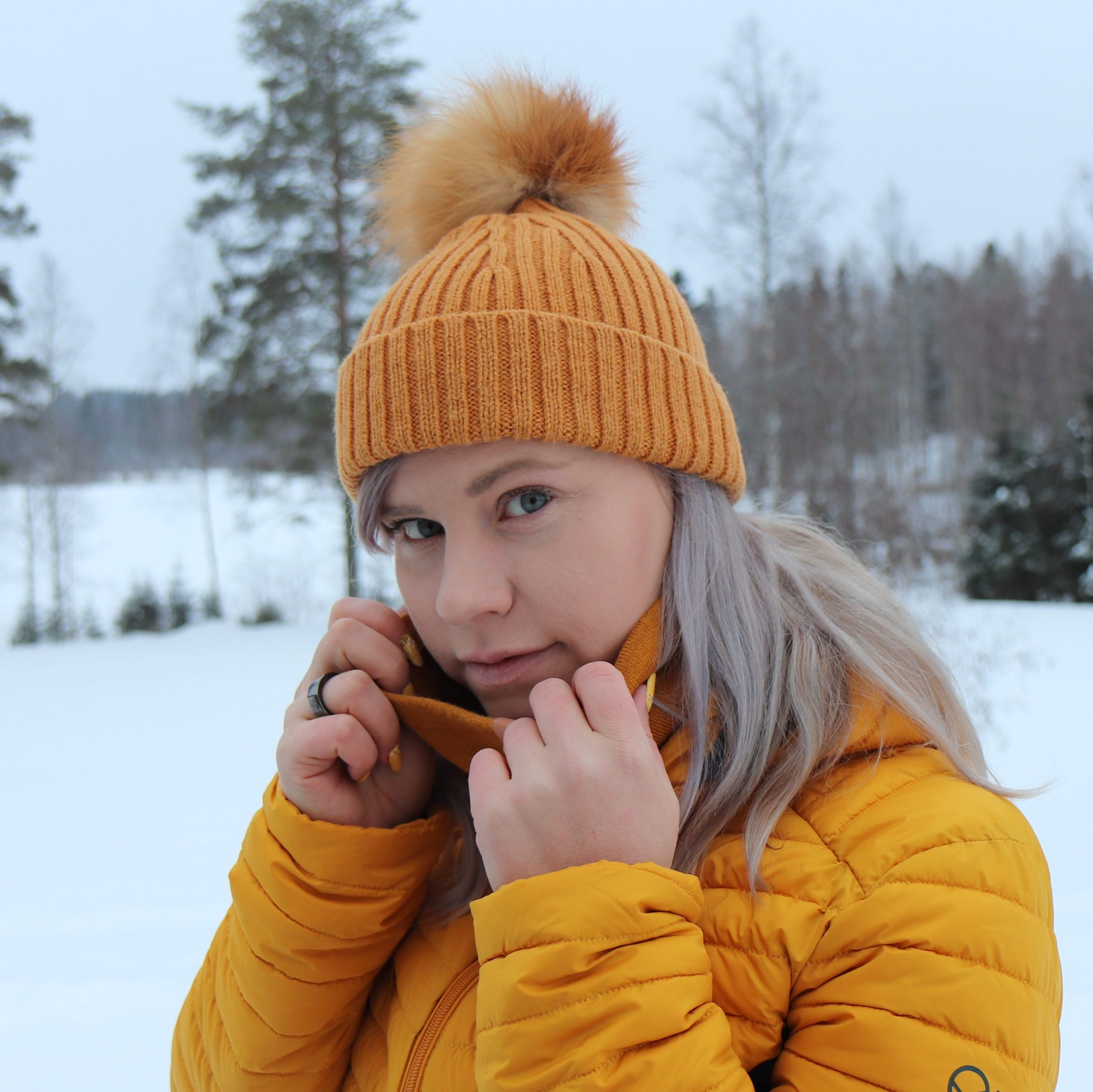 Jenna Simula